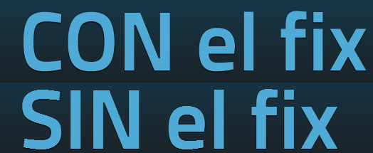chrome_font_fix