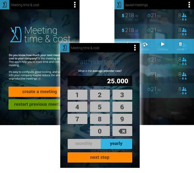 meeting-cost-design-screens
