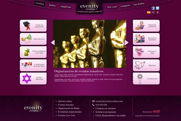 evenity_maqueta4