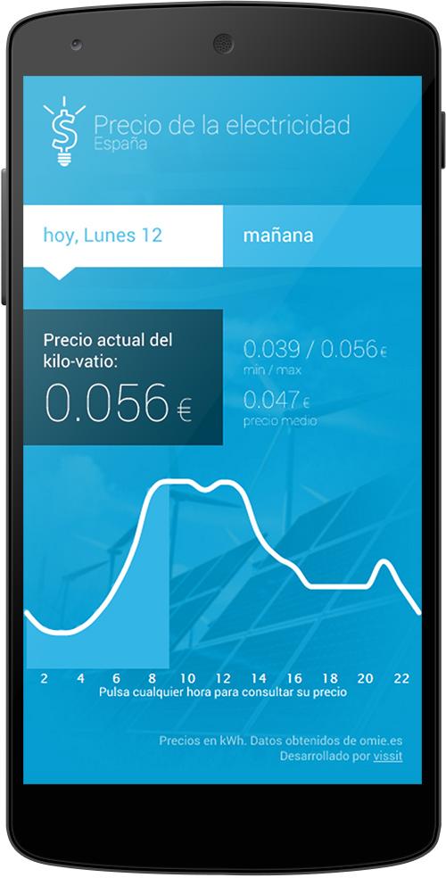 precio-electricidad-app-nexus5
