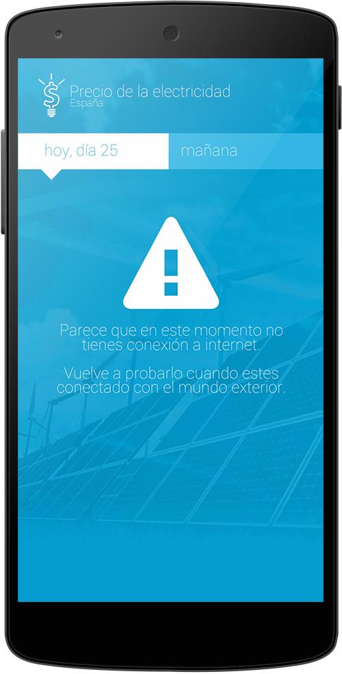 precio-electricidad-app-warn-nexus5