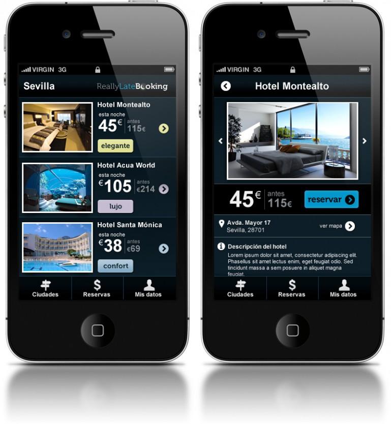 rlb-app