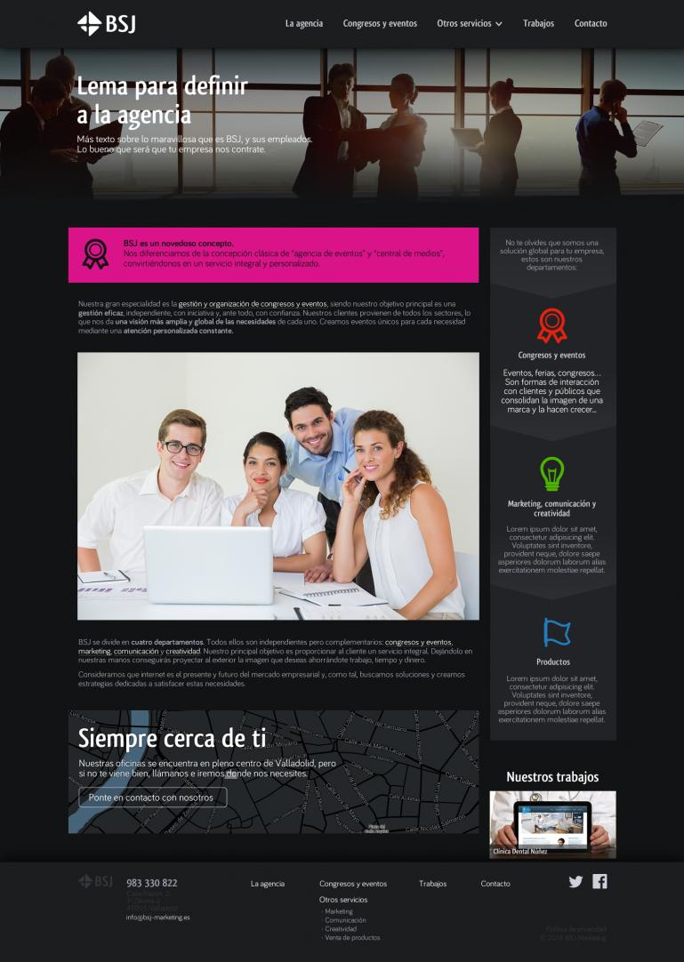 bsj-layout-v2014.03.agencia